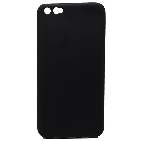 Silicon Casing Softcase 3d Xiaomi Mi6 1 solid tpu silicone softcase for for xiaomi mi6 plus black jakartanotebook