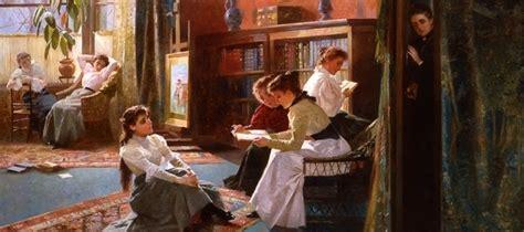diez libros sobre libros iii lecturas inevitables si usted es bibli 243 filo bibli 243 mano