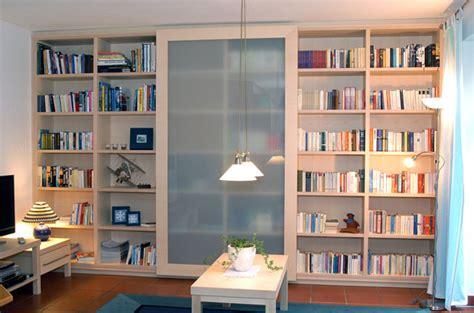 wohnzimmer bibliothek wohnzimmer bibliothek m 246 bel inspiration und innenraum ideen