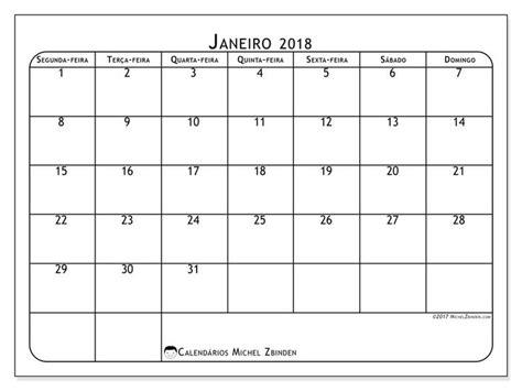 Calendario 2018 Argentina Para Imprimir 25 Melhores Ideias De Calend 225 2018 Para Imprimir No