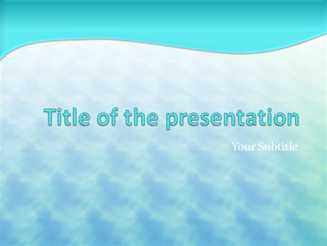 4 presentation 2010 free powerpoint templates and tutorials