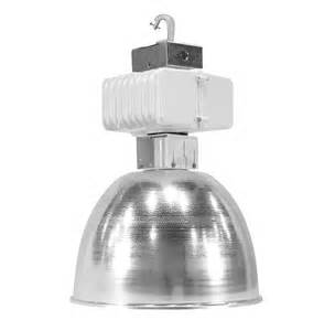 hid light fixtures products