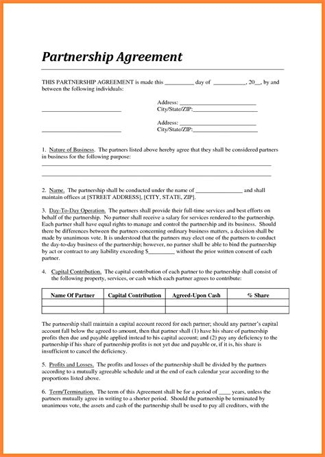 template agreement between two 11 template for agreement between two purchase