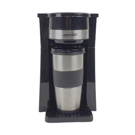 Sigmatic Coffee Maker Scfm 100ss jual coffee maker cek harga di pricearea