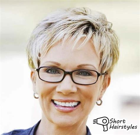 76 best hairstyles and glasses images on pinterest hair dos short hairstyles glasses wearers 2014 dianne pinterest