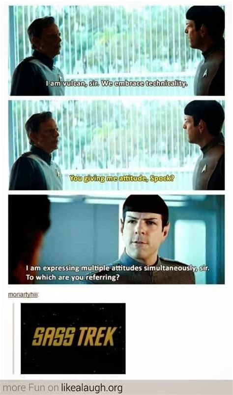 Star Trek Meme - star trek memes clean meme central