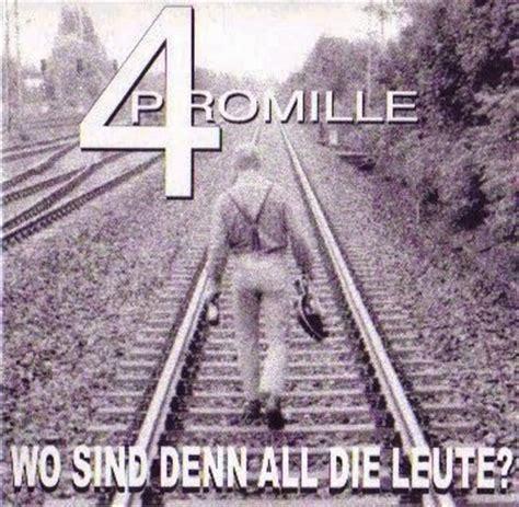 Kaos Ramones 01 the real oi 4 promille