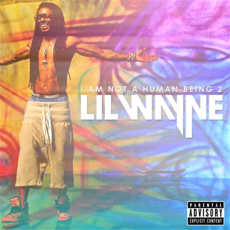 download lil wayne curtains lil wayne i am not a human being ii 2013 download album