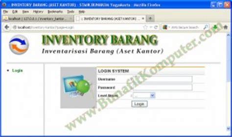 sistem layout kantor internetsaudi blog