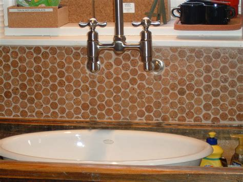 city tiles and bathrooms cork 100 city tiles and bathrooms cork cork builders