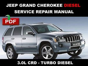 where to buy car manuals 2005 jeep grand cherokee parental controls jeep 2005 2006 2007 2008 grand cherokee diesel service repair manual ebay
