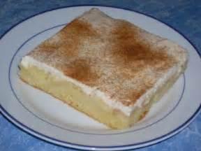 apfel schmand kuchen vom blech apfel schmand kuchen blech rezept kochbar de