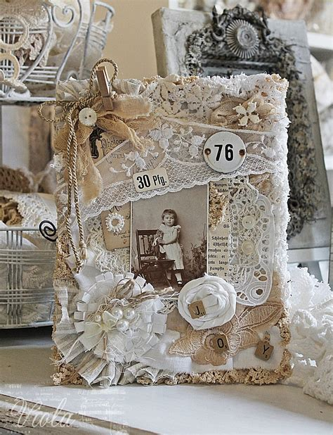 shabby chic canvases on pinterest canvases shabby chic and scrapbook pages