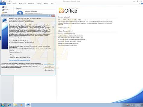 visio professional torrent visio 2010 torrent office professional best free