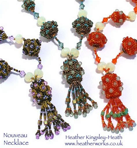bead and button classes