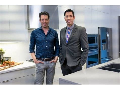 property brothers property brothers to air episodes commercial filmed in