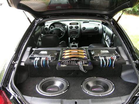 Shock Breaker Standard Or Custom Sistem Dual Per Toyota Soluna rukmal enterprises rukmal enterprises kadawatha kadawatha rukmal enterprises kadawatha