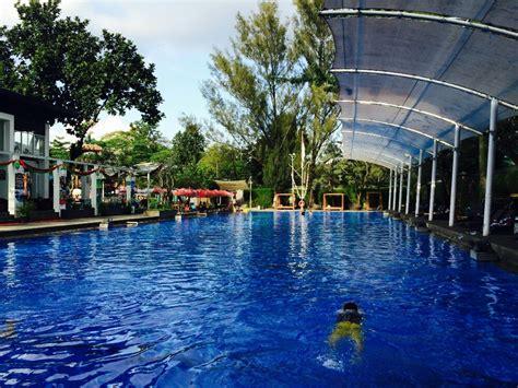 Promo Hari Ini Kolam Bestway 51008 segarnya berenang di kolam renang dan waterboom graha siliwangi destinasi bandung