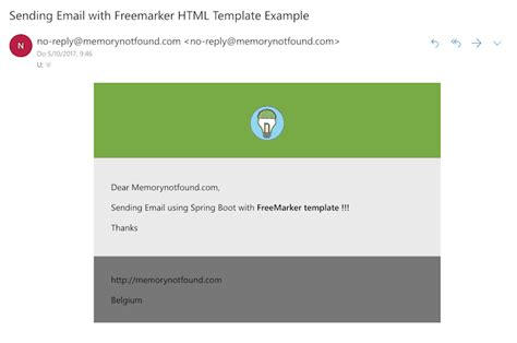 freemarker template templateexception choice image