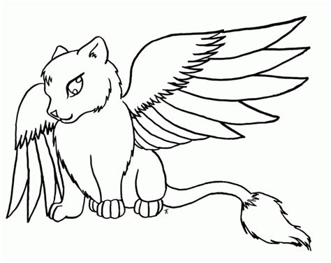 warrior cats coloring page warriors cats coloring pages coloring home