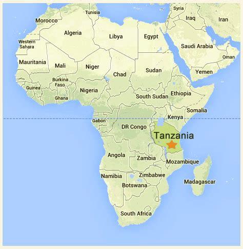 africa map kilimanjaro related keywords suggestions for mount kilimanjaro map