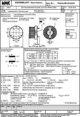 differential mode choke datasheet b560 transistor pdf 28 images common mode choke datasheet 28 images wurth transistor