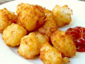 homemade tater tots recipe restless chipotle
