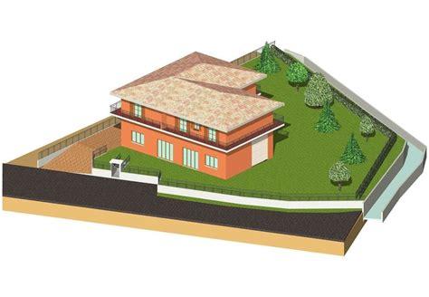 vendesi capannone vendesi capannone industriale di nuova costruzione borgo
