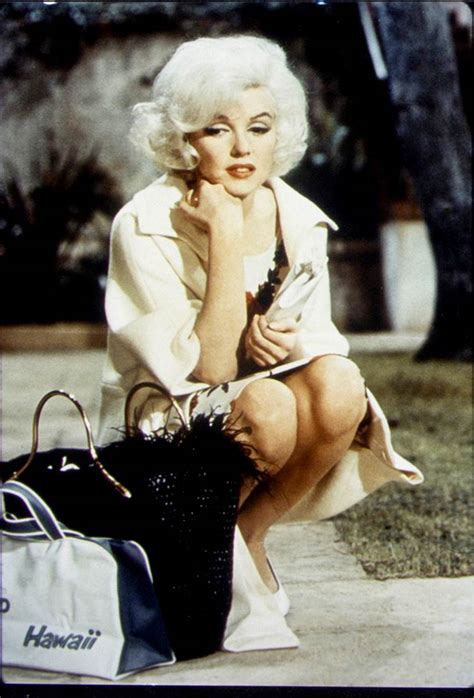 auctioned rare marilyn monroe photos marilyn monroe s dress from happy birthday mr president