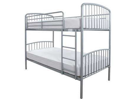 Bunk Bed Montreal Montreal Bunk Bed Bed Factory Contracts