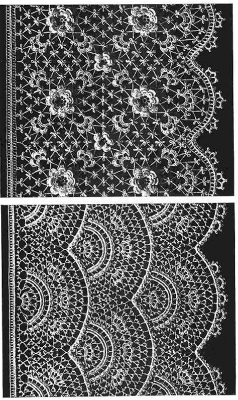 500 motifs pattern stitches techniques irish lace crochet patterns pattern book irish crochet