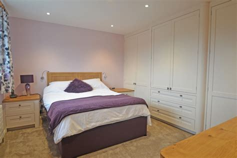 Bedroom Furniture Ipswich Handmade Bespoke Bedroom Furniture Completed In Ipswich Debenvale
