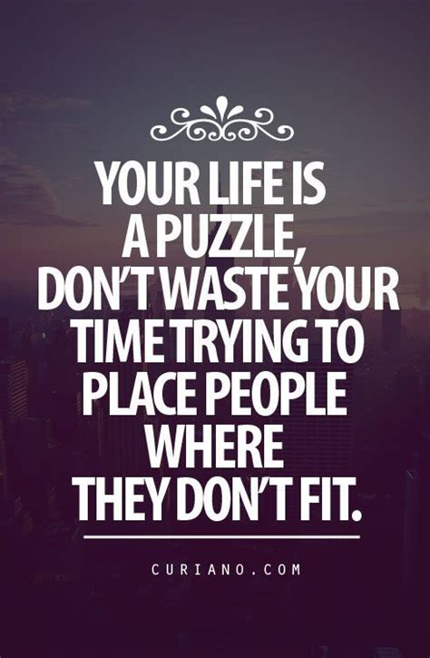 Pieces That Give Back by Best 25 Puzzle Quotes Ideas On Ernest