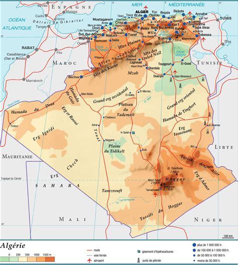 Empire Ottoman En Algerie by Encyclop 233 Die Larousse En Ligne Alg 233 Rie