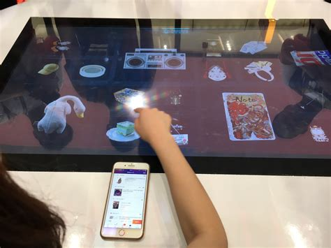 alibaba face recognition video alibaba shows off face recognition at its cashier