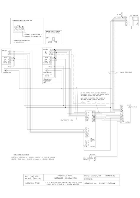 28 bpt wiring diagrams system 200 globalpay co id