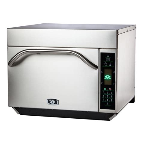 Microwave Menumaster menumaster microwave mxp5223 xpress high speed