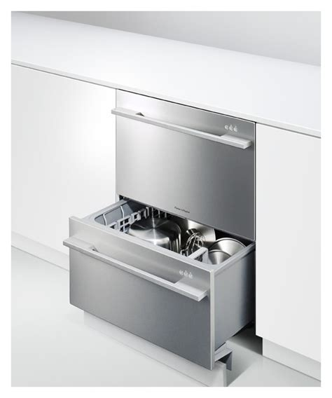 Best Dishwasher Drawers by 17 Best Ideas About Drawer Dishwasher On 2