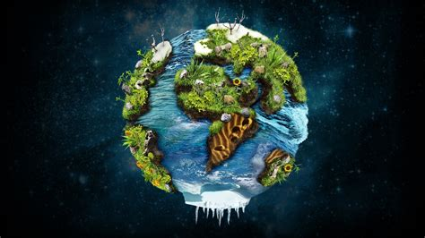 earth wallpaper com 50 earth wallpapers in full hd for free download