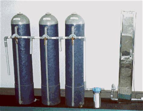 cara membuat filter air yg mengandung kapur penghemat bbm alat penghemat bbm terbaik untuk mobil dan