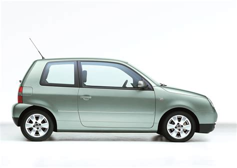 lupo one of the vw s city car b car auto parts
