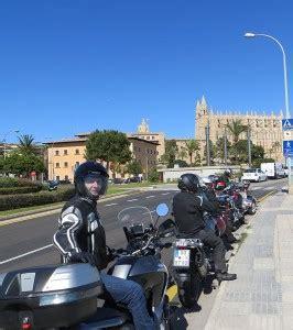 Motorradtransport Kassel by Mallorca 2018 123motorradreisen De Motorradurlaub