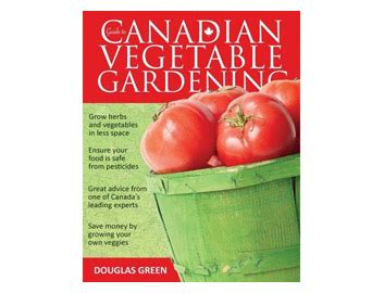 Mother S Day Gift Ideas Page 6 Of 12 Best Health Vegetable Garden Gift Ideas