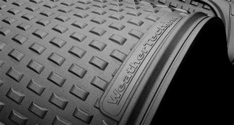 tappeti auto gomma tappetini auto in gomma su misura prodotti