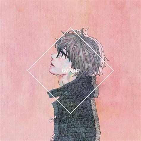 kenshi yonezu rar kenshi yonezu 米津玄師 orion full album 2017 bagi2 music 12
