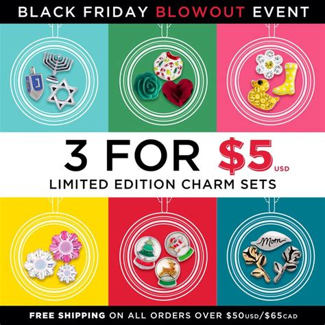 Origami Owl Price Cards - 23 best origami owl schools images on origami