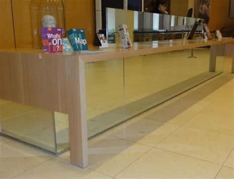 large reception desk large reception desk fusion executive office furniture