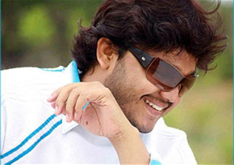 doodle meaning in kannada kannada actor ganesh list golden biography
