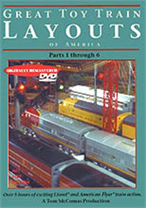 rails layout null why kids adore train sets as christmas presents electric