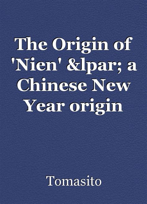 new year origin origin of new year 2015 28 images history of new year